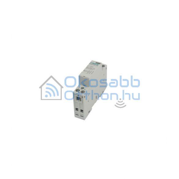Qubino Contactor (IKA232-20/230V)