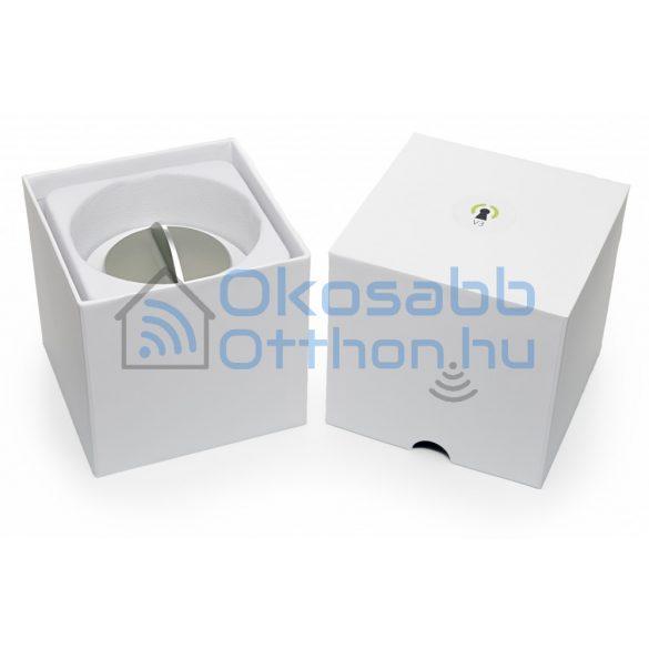 Danalock V3 Smart Lock Bluetooth & ZigBee