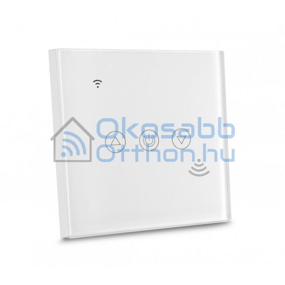 SmartWise Dimmer