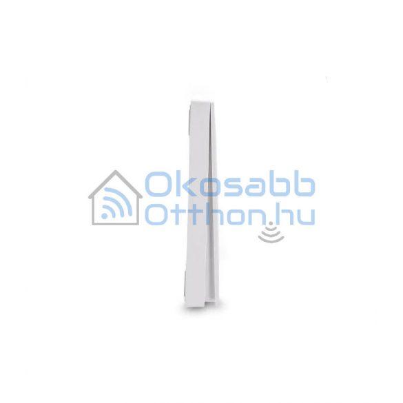 Aqara Wireless Remote Switch 2 Gangos