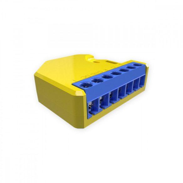 Shelly RGBW2