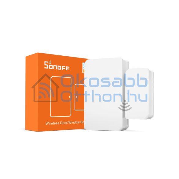 Sonoff ZigBee SNZB-04 nyitásérzékelő