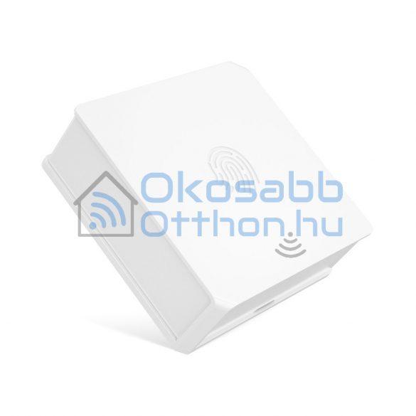 Sonoff Zigbee SNZB-01 vezetéknélküli kapcsoló