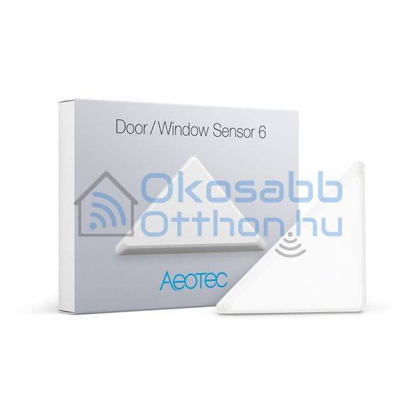 Aeotec Door / Window Sensor 6