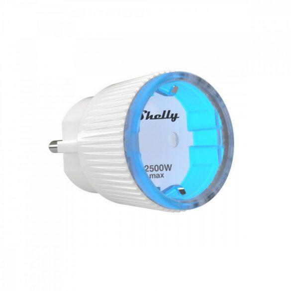 Shelly Plug S