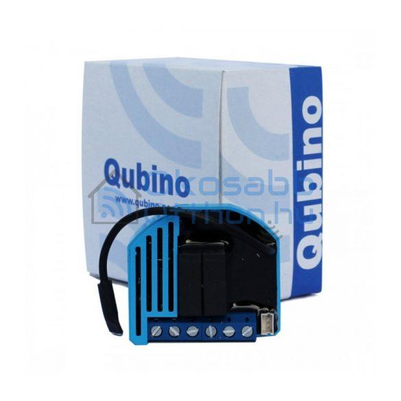 Qubino Flush Shutter DC