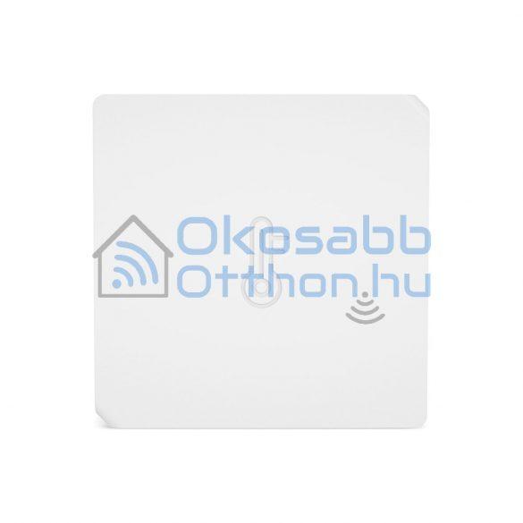 Sonoff ZigBee SNZB-02 hőmérséklet és páratartalom szenzor