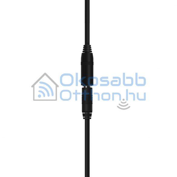 Sonoff AL560 5m hosszabbító kábel