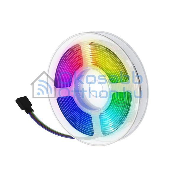 BroadLink RGB LED Szalag