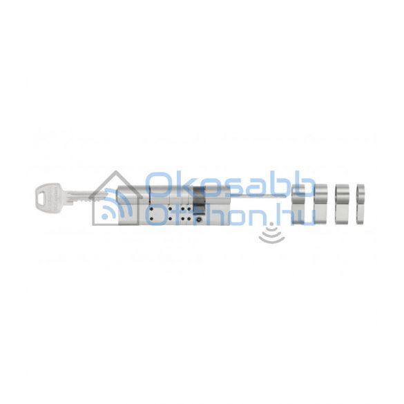 Danalock V3 Smart Lock Bluetooth & Z-Wave with Cylinder