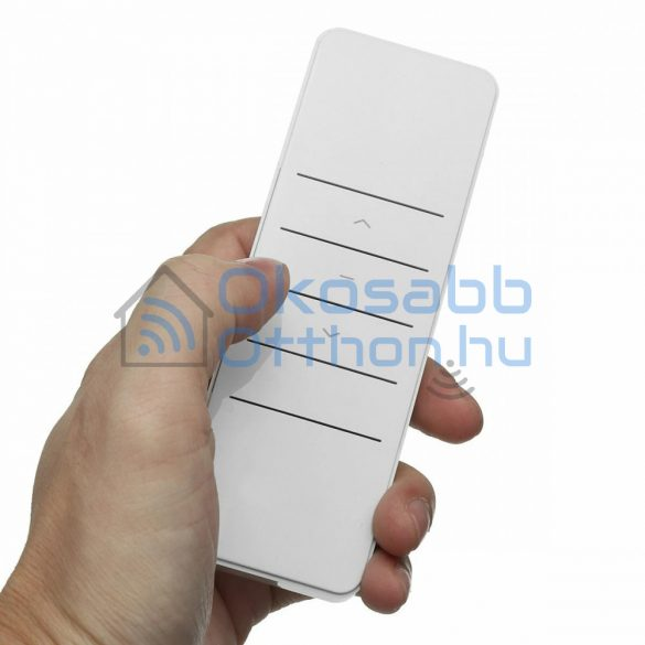 SmartWise roló / roletta mozgató motor