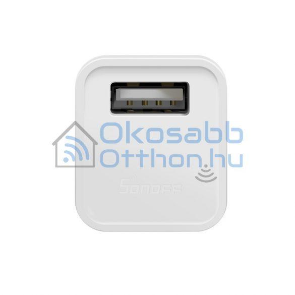 Sonoff Micro 5V USB Adapter