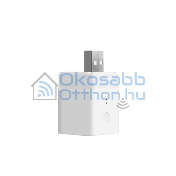 Sonoff Micro 5V USB Adapter