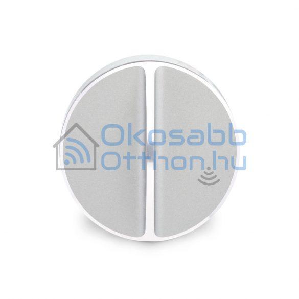 Danalock V3 Smart Lock Bluetooth & HomeKit with Cylinder