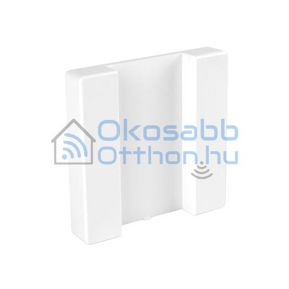 Sonoff RM433 RF Távirányító