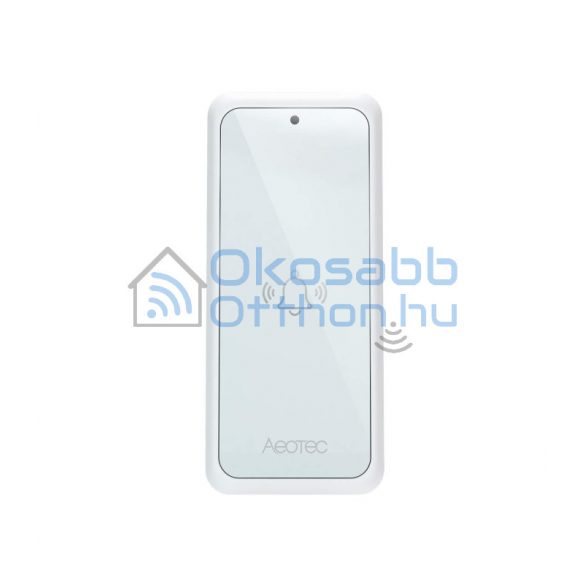 Aeotec Button for Siren 6 or Doorbell 6