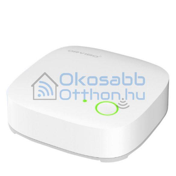 Orvibo ZigBee Smart Mini Hub