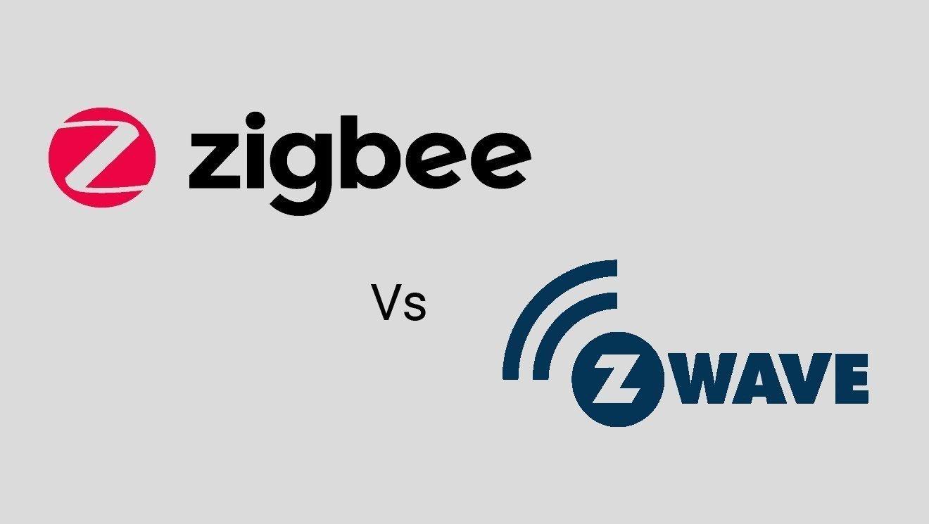 ZigBee vs Z-Wave: Melyik a jobb intelligens otthonának?