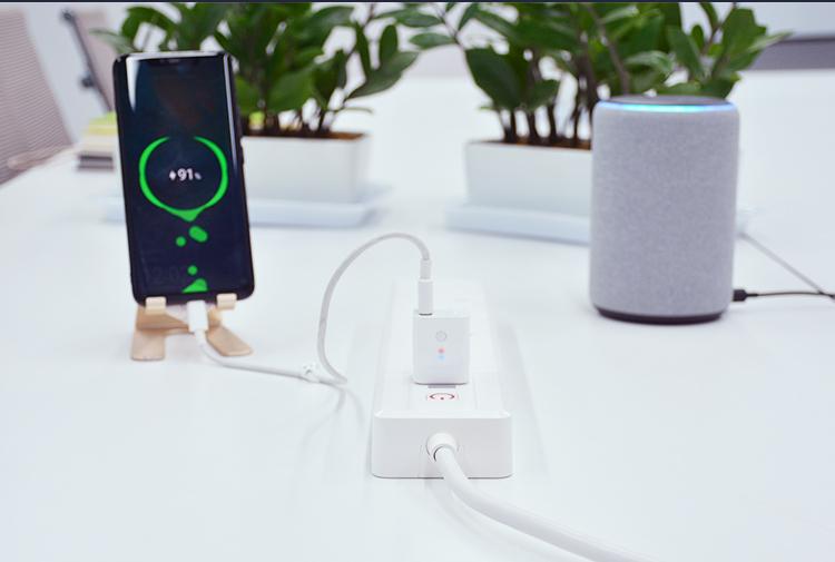 Sonoff 5V USB Adapter